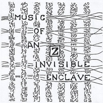 Zebulon / - Music of an Invisible Enclave