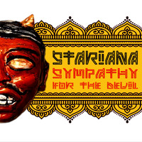 Stariana - Sympathy for the Devil