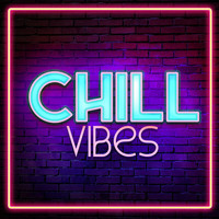 Various  Artists - Chill Vibes