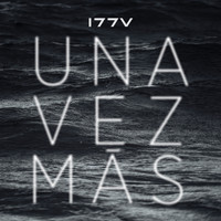 Izzy - Una Vez Más (Piano Version)