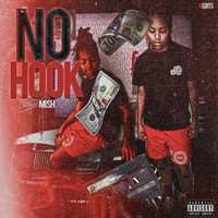 Mish - No Hook (Explicit)