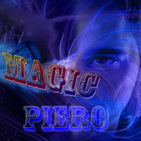 Piero - Magic