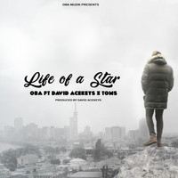 Oba - Life of a Star