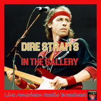 Dire Straits - In the Gallery (Live)