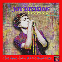 Joy Division - Interzone (Live)