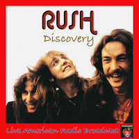 Rush - Discovery (Live)