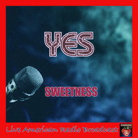 Yes - Sweetness (Live)