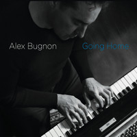 Alex Bugnon - Going Home