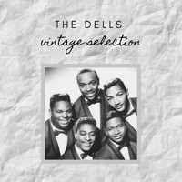 The Dells - The Dells - Vintage Selection