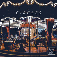 Beats For HER - Circles
