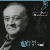 Angelo Badalamenti - Suite from Inside the Actors Studio