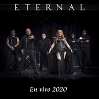 Eternal - En Vivo 2020 (Explicit)