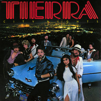 Tierra - City Nights (Remastered)
