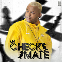 Ranking Records, Ruan Marky / - CheckMate