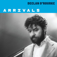 Declan O'Rourke - The Harbour (Explicit)