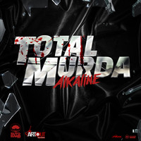 Alkaline - Total Murda (Explicit)