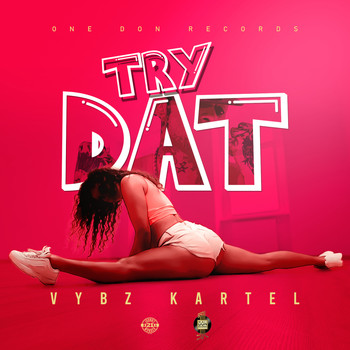 Vybz Kartel - Try Dat (Explicit)