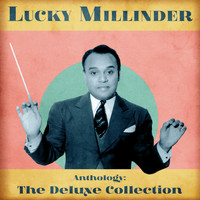 Lucky Millinder - Anthology: The Deluxe Collection (Remastered)