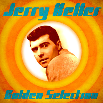 Jerry Keller - Golden Selection (Remastered)