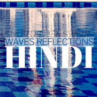 Various Artists - Hindi Waves Reflections