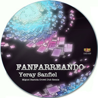 Yeray Sanfiel - Fanfarreando