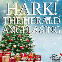 Various Artists - Hark! the Herald Angels Sing
