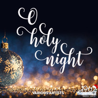 Various Artist - O Holy Night