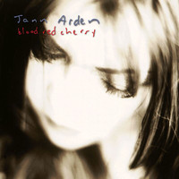 Jann Arden - Blood Red Cherry (Deluxe)