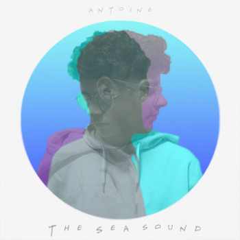 Antoine - The Sea Sound