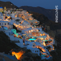 Gold - Santorini (Explicit)