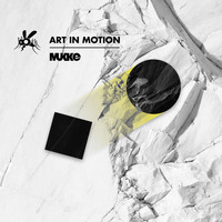 Art in Motion - Tribos