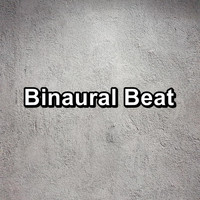 Brown Noise Sleep - Binaural Beat