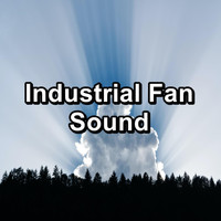 Rain for Deep Sleep - Industrial Fan Sound