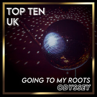 Odyssey - Going Back to My Roots (UK Chart Top 40 - No. 4)