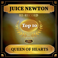 Juice Newton - Queen of Hearts (Billboard Hot 100 - No 2)