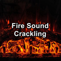 Baby Sleep Music - Fire Sound Crackling