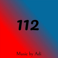 Music by Adi - 112