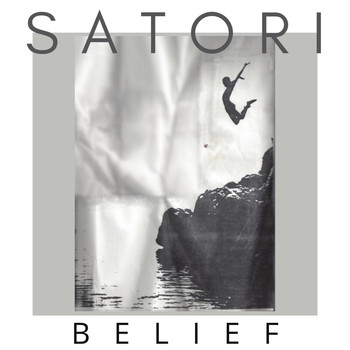 Satori - Belief (Explicit)