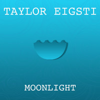 Taylor Eigsti - Moonlight