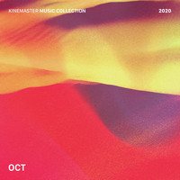 Lowrider - 2020 OCT, KineMaster Music Collection