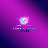 Fany Fonseca - You