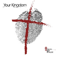 Tracie Pospisil - Your Kingdom
