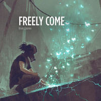 Brian Cooney - Freely Come