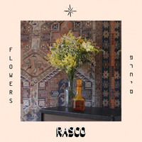 Rasco - Flowers