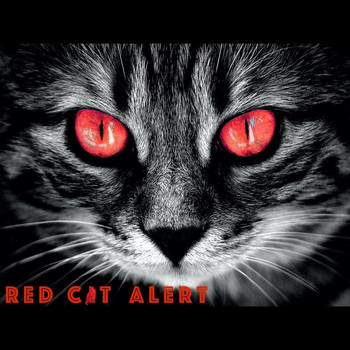 Gunnery Cat - Red Cat Alert (Explicit)