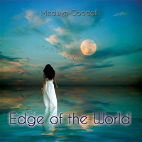 Medwyn Goodall - Edge of the World