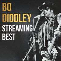 Bo Diddley - Bo Diddley, Streaming Best