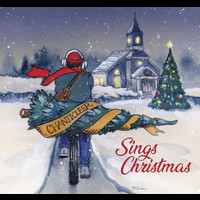 Chanticleer - Chanticleer sings Christmas