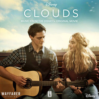 OneRepublic - CLOUDS (Music From The Disney+ Original Movie)
