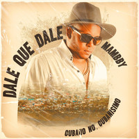 Mambby - Dale Que Dale